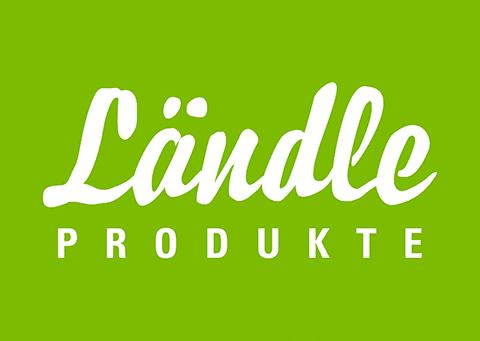 Ländle Produkte Logo